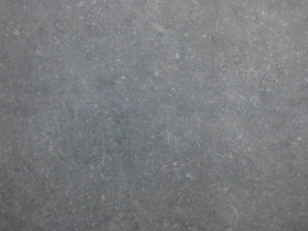 Topkeramiek Belgian Blue 60x60x2