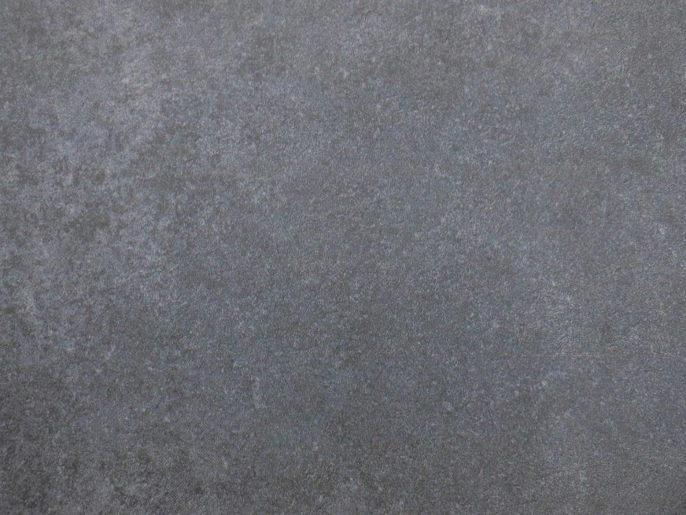 Topkeramiek Bennet Grey 60x60x2