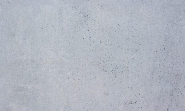 Topkeramiek Betonlook 60x60x2