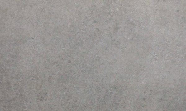Topkeramiek Gali Silver 60x60x2