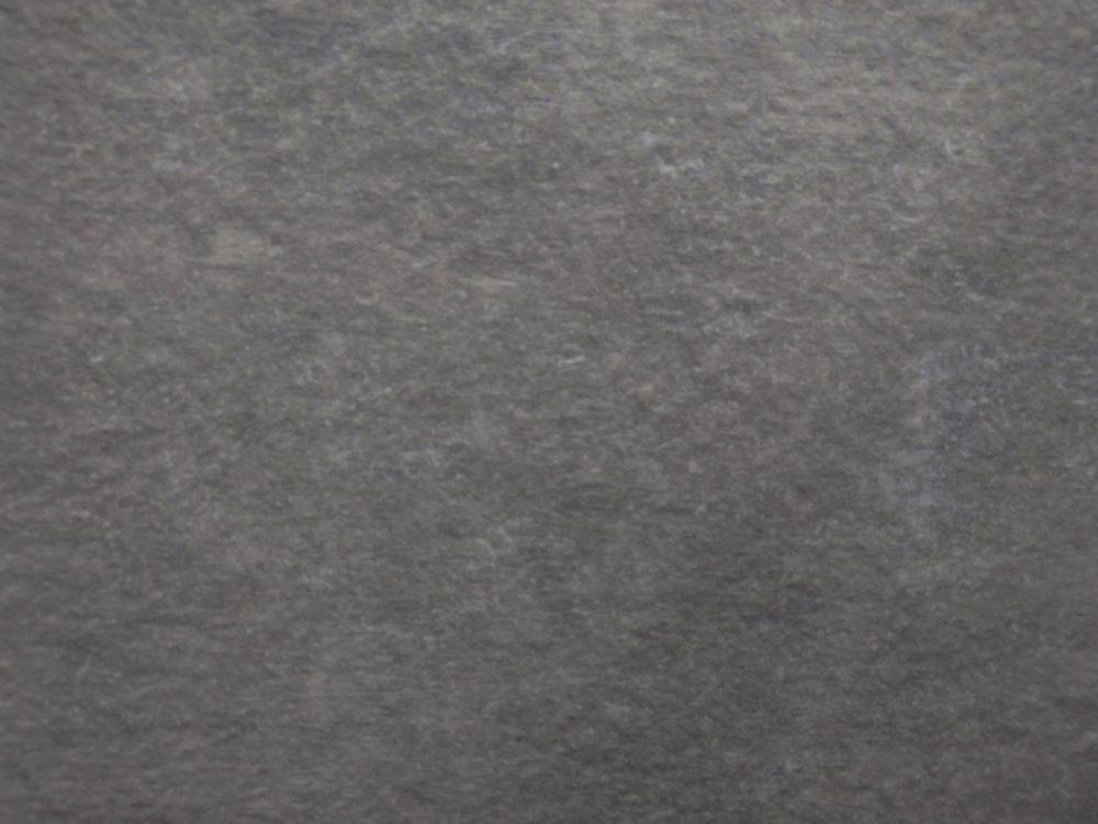 Topkeramiek Nex Clay 60x60x2