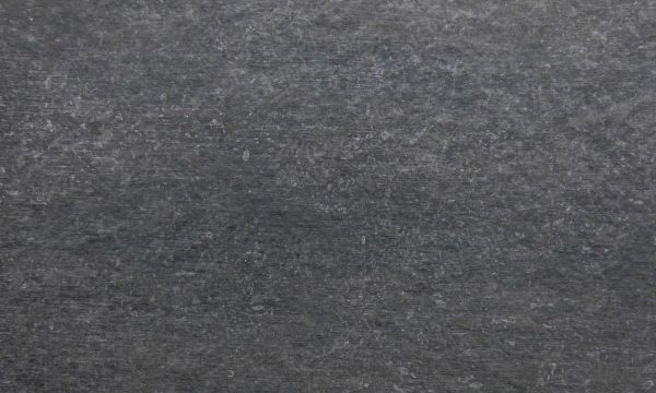 Topkeramiek Nex Grafite 60x60x2
