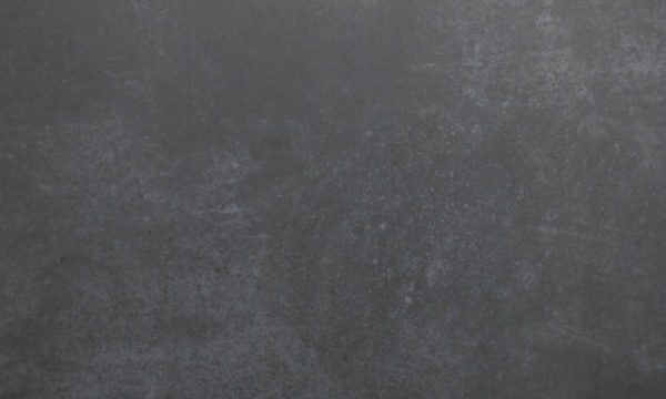 Topkeramiek Ontar Antra 60x60x2