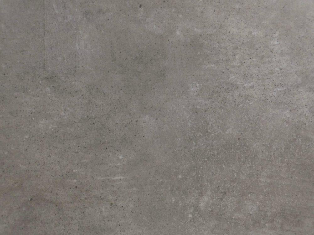 Topkeramiek Ontar Darkgrey 60x60x2