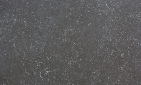 Topkeramiek Pietra Black 60x60x2