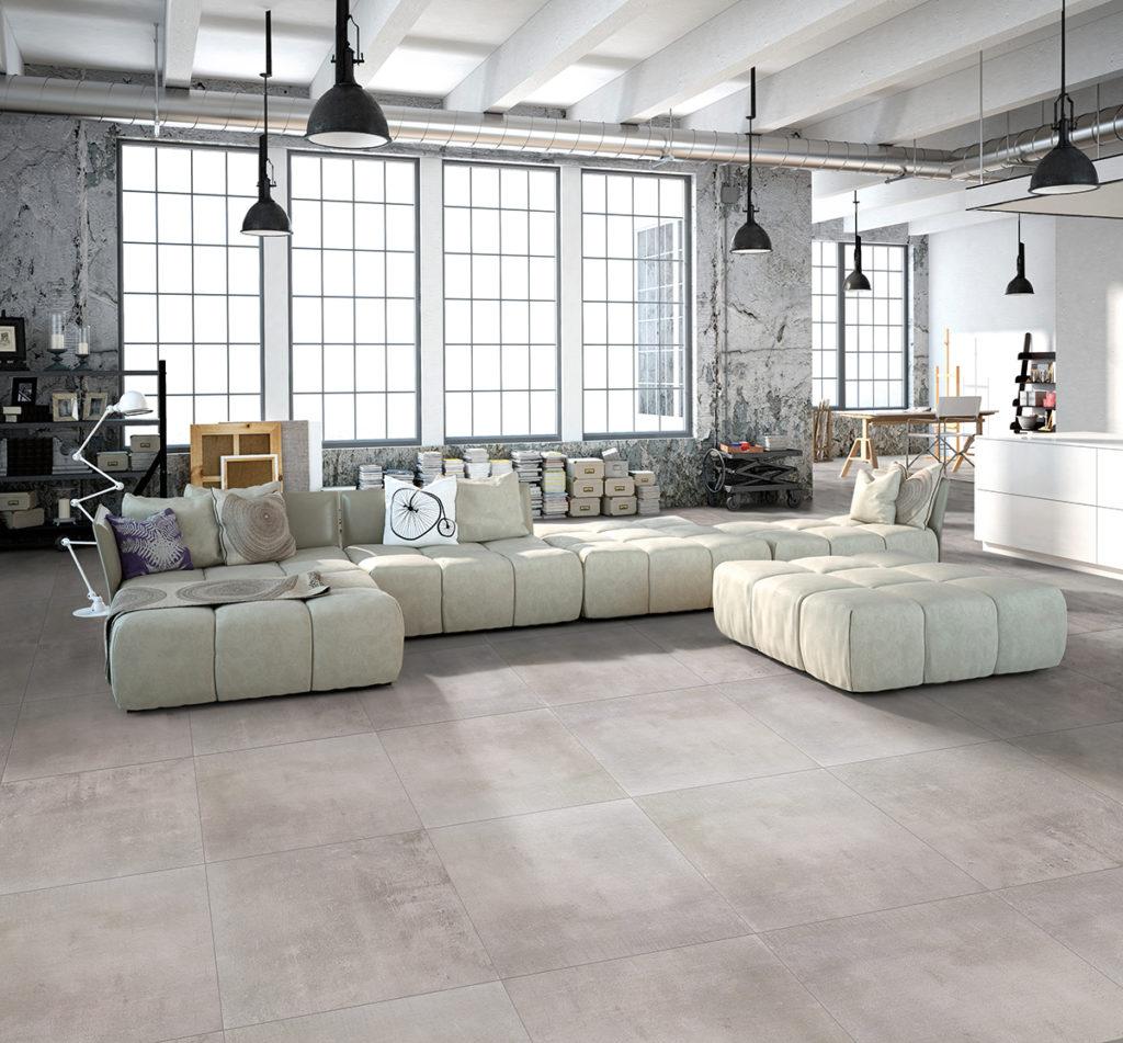 Beste Kwaliteit Vloertegels.Keramische Vloertegels De Beste Kwaliteit Al Vanaf 14 95 Per M2