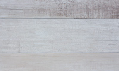 Ri-Jo Ceramica Wood Beige 40x120x2