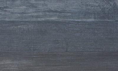 Ri-Jo Ceramica Wood Grey 40x120x2
