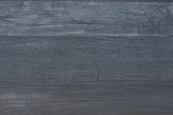 Ri-Jo Ceramica Wood Grey 40x120x2