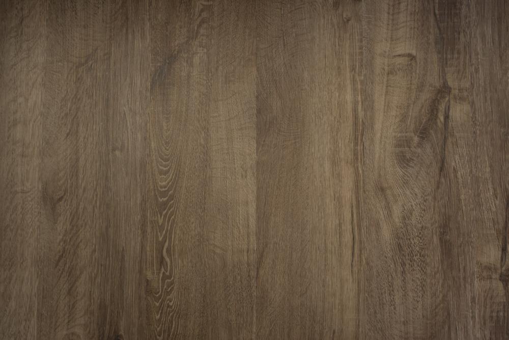 Simplay pvc vloer prijs houten vloer egaliseren kosten pvc