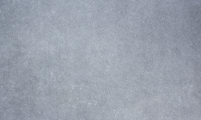 Keramische Tegels Binnen : Keramische tegels voor zowel binnen als buiten ri jo